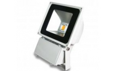 LED FLOODLIGHT 70W EPISTAR
