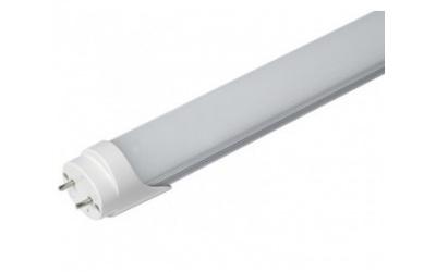 LED TUBE TRÒN 24W